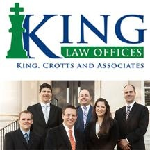 King Law Offices
