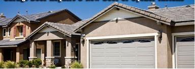 Russellton Garage Door Repair