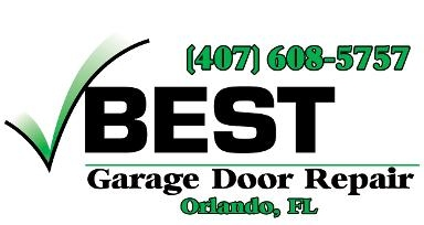 Best garage door repair in orlando fl 32801 citysearch for Garage doors orlando fl