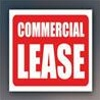 CSI- Commercial Space Leasing