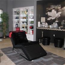 Royal Vi Luxury Skin Care & Spa