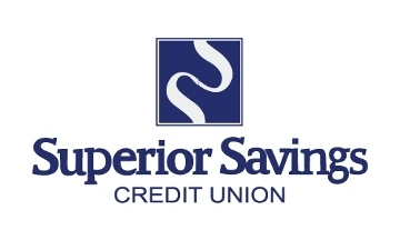Superior Savings Credit Union