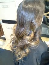 Hair By Natalia