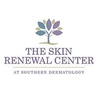 The Skin Renewal Center At Southern Dermatology