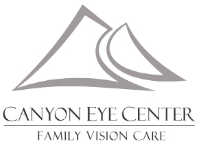 Canyon Eye Center West Jordan, Ut