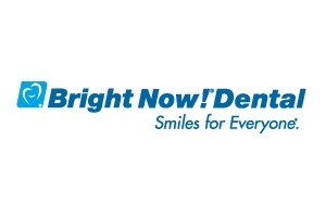 Julie Brody Bright Now! Dental