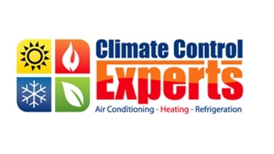 Climate Control Experts - Las Vegas, NV