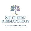Southern Dermatology &amp; Skin Cancer Center