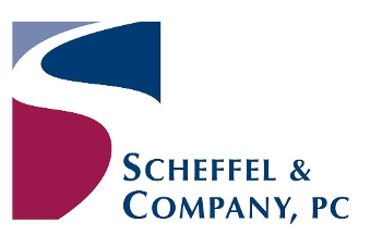 Scheffel &amp; Co Pc