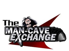 Man Cave Exchange