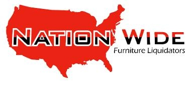 Nationwide Office Furniture