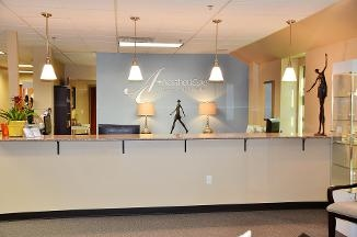AesthetiCare MedSpa