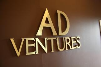 Ad Ventures Design &amp; Marketing