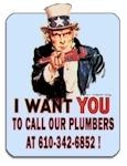 American Drain Cleaning And Plumbing