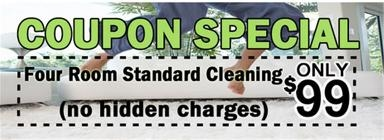 24/7 Carpet Cleaning - San Clemente, CA