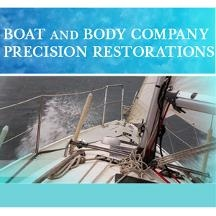 Boat And Body Company Precision Restorations - Naples, FL