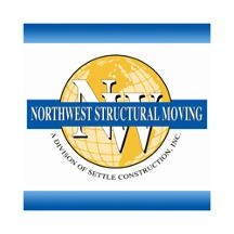 Northwest Structural Moving