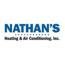 Nathan's Heating & Air Conditioning, Inc.