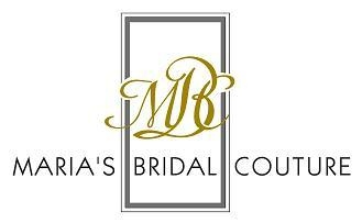 Maria&#039;s Bridal Couture