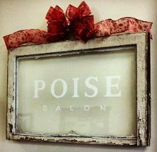 Poise Salon