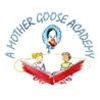 A Mother Goose Academy Preschool, Day Care, Kindergarten