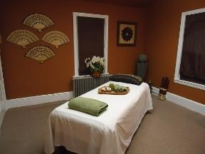 Tlc Massage & Spa