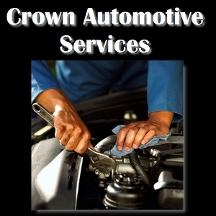 Crown Automotive Services