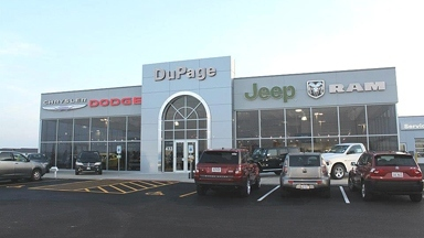 dupage chrysler dodge jeep ram 0 reviews 433 e north ave glendale heights il chrysler plymouth dealers reviews phone 630 446 1400 judy s book