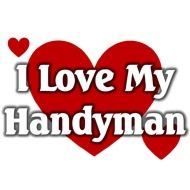 My Handyman Llc