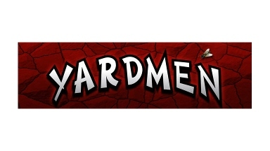 Yardmen Septic
