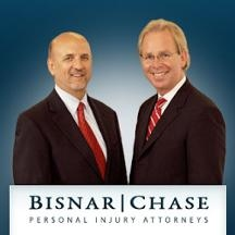 Bisnar | Chase Personal Injury Attorneys