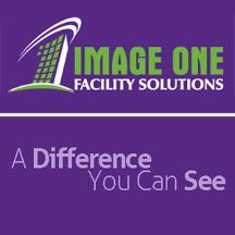 Image One Facility Solutions - Wood Dale, IL