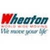 Bonded Moving & Storage Co. - Interstate agent for Wheaton World Wide Moving