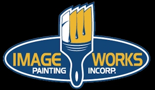 Imageworks Painting, Inc.