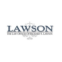 Lawson, Richard S Richard Lawson Law Office