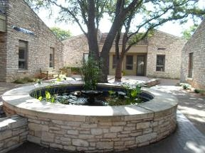 Hotels In Manchaca Tx
