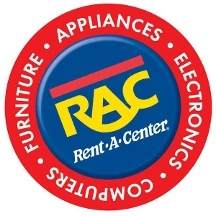 Rent-A-Center - Chesapeake, VA