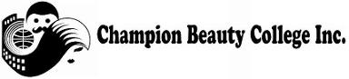 Champion Beauty College, Inc