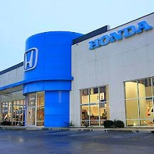 Crown Honda Of Southpoint - Durham, NC