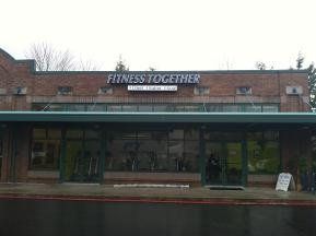 Fitness Together Issaquah