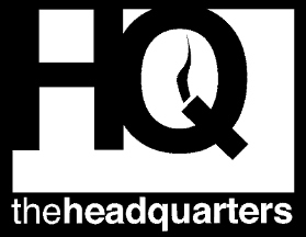 The Head Quarters Gift Shop