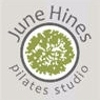 June Hines Pilates