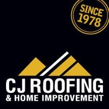 CJ Roofing