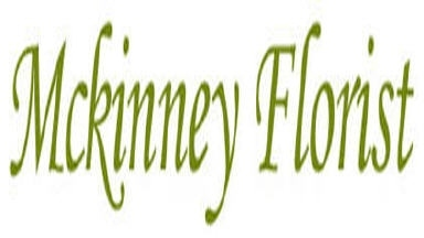 Mckinney Florists