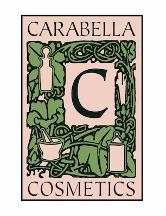 Carabella Cosmetics and Skin Care