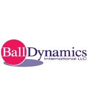 Ball Dynamics Intl - FitPAWS?? USA - Longmont, CO