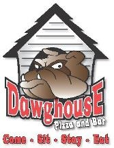 The DawgHouse Pizza and Bar
