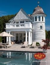 CJ Riley Builder - Osterville, MA