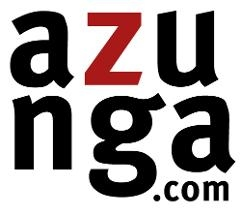 Azunga Marketing Llc