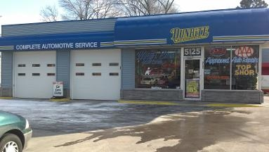 Dunrite Automotive Svc